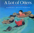 A Lot of Otters